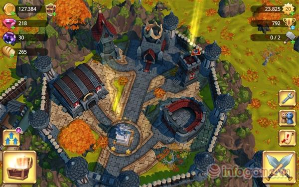 1_game-mobile_danh-gia-royal-revolt-2-hay-nhung-hut-mau-qua_023412