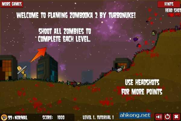 flaming-zombooka-2-021