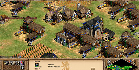 Game-Empire-1