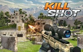 Kill- Shot-1